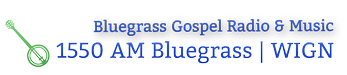 1550 AM Bluegrass | WIGN