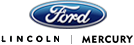 Empire_Ford