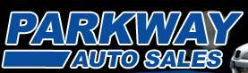 Parkway_Auto_Sales